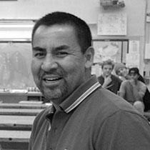 Edgar Goulais