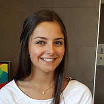 Kayla Snider