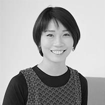Li Ying
