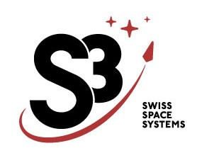 Swiss Space Systems