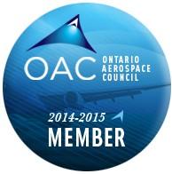 Ontario Aerospace Council