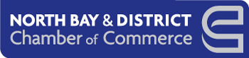 North Bay Distrcit Chamber of Commerce