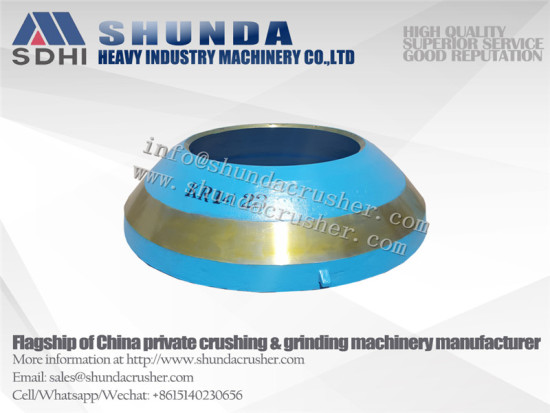 Shunda Heavy Industry Machinery Co ,Ltd
