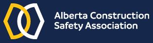 Alberta Construction Safety Association (ACSA) - Associate Member