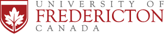University of Fredericton - Certificate in Health, Safety and Environmental Processes (CHSEP)
